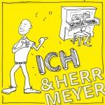 bandfoto_ich&herrmeyer