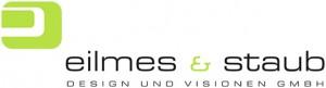 eilmes-staub_logo_end
