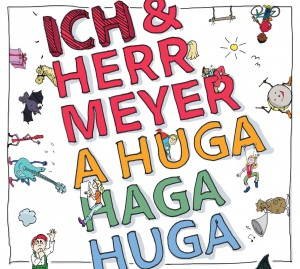 Ich&HerrMeyer_Cover-page-001