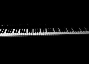 pianoportfolio