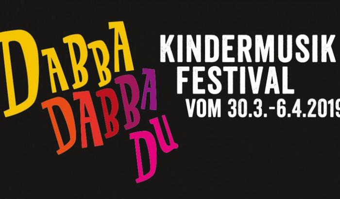 DabbaDabbaDu_Logo_final